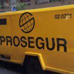 UGT logra los tres delegados que se disputaban en Prosegur Servicios Efectivos de Gipuzkoa