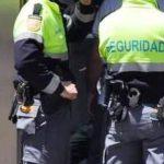 UGT reclama recuperar con urgencia el contrato relevo por jubilación anticipada para los vigilantes de seguridad
