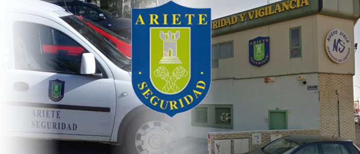 La Audiencia Nacional obliga a aplicar el Convenio Estatal de Seguridad a la empresa Ariete