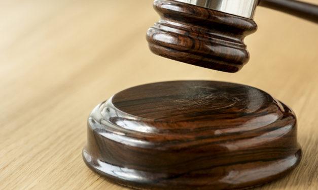 Una Sentencia del Tribunal Supremo pone en riesgo el mantenimiento del empleo mediante la subrogación empresarial