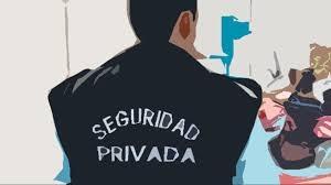 El Sindicato Sectorial de Seguridad considera que avanzar la jubilación es una petición justa y necesaria para el colectivo de vigilantes