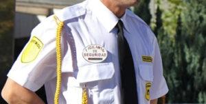 UGT denuncia el intrusismo de la figura del sereno que quiere implantar el Ayuntamiento de Santa Coloma de Gramenet