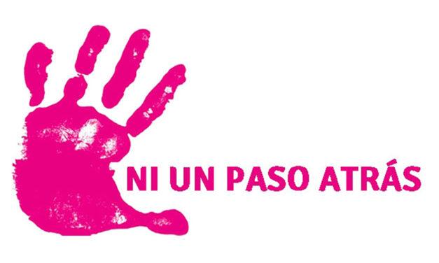 UGT inicia actuaciones para detectar y combatir la violencia de género en la seguridad privada