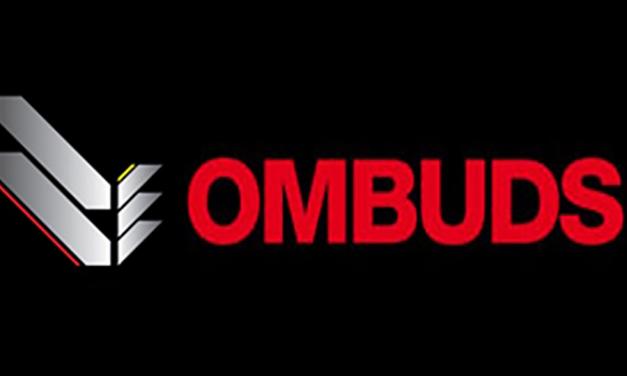 UGT, CCOO, USO y CSIF convocan el 13 de agosto una concentración por impagos de salarios en OMBUDS Seguridad