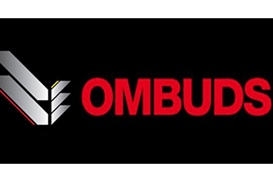 Ifema rescinde el contrato con Ombuds, pasando el servicio a Prosegur SIS
