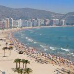 La necesaria colaboración con la seguridad privada por unas playas y espacios públicos seguros