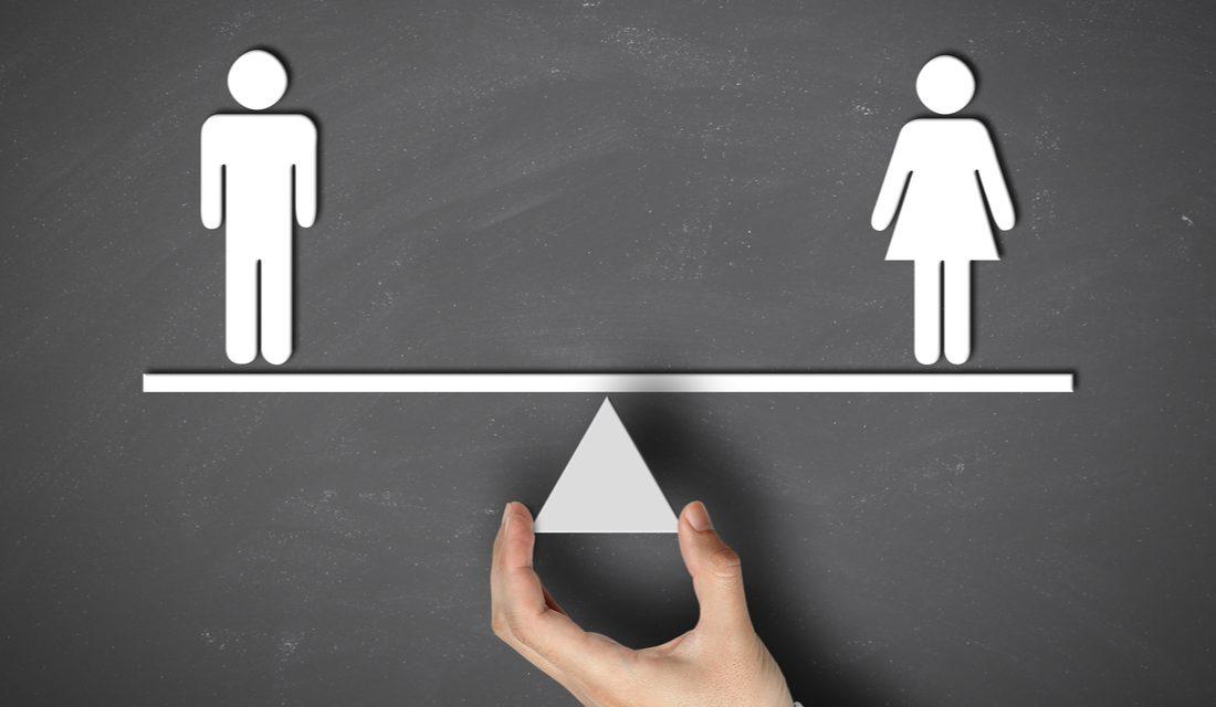 El plan de igualdad de IMV pone el foco en la igualdad salarial
